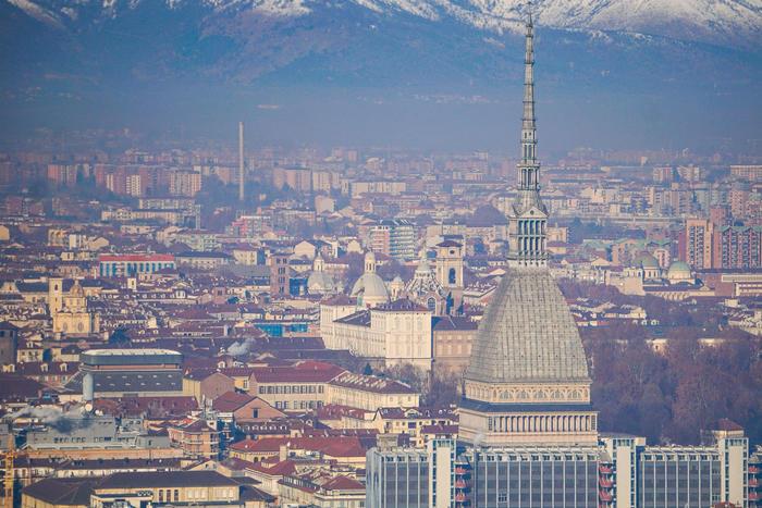 Weird Italy piedmont-turin-officials-probed-over-smog-in-city Piedmont, Turin officials probed over smog in city What happened in Italy today
