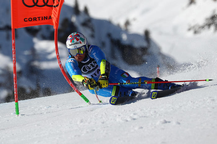 Weird Italy skiing-de-aliprandini-gets-world-silver-7 Skiing: De Aliprandini gets world silver (7) What happened in Italy today