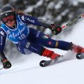 Weird Italy skiing-goggia-out-of-worlds-after-breaking-knee-120x120 Skiing: Goggia out of worlds after breaking knee What happened in Italy today