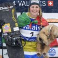 Weird Italy snowboard-moioli-gets-silver-at-worlds-120x120 Snowboard: Moioli gets silver at worlds What happened in Italy today