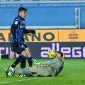 Weird Italy soccer-atalanta-to-face-juve-in-italian-cup-final-120x120 Soccer: Atalanta to face Juve in Italian Cup final What happened in Italy today