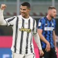 Weird Italy soccer-juve-take-charge-of-cup-semi-with-inter-120x120 Soccer: Juve take charge of Cup semi with Inter What happened in Italy today