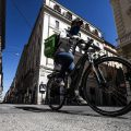 Weird Italy uber-eats-adopts-health-safety-protocol-for-riders-120x120 Uber Eats adopts health, safety protocol for riders What happened in Italy today