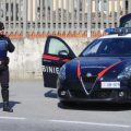 Weird Italy woman-gets-21-yrs-for-stabbing-partner-to-death-120x120 Woman gets 21 yrs for stabbing partner to death What happened in Italy today