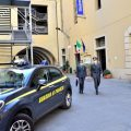 Weird Italy 22-cited-in-fake-exam-scam-at-genoa-uni-120x120 22 cited in fake exam scam at Genoa uni What happened in Italy today