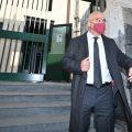 Weird Italy cosa-nostra-maxi-trial-begins-into-eu-funding-scam-120x120 Cosa Nostra 'maxi trial' begins into EU funding scam What happened in Italy today