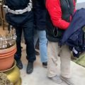 Weird Italy couple-arrested-for-abusing-kids-120x120 Couple arrested for abusing kids What happened in Italy today