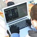 Weird Italy covid-distance-learning-for-around-5-7mn-pupils-in-italy-120x120 COVID: Distance learning for around 5.7mn pupils in Italy What happened in Italy today