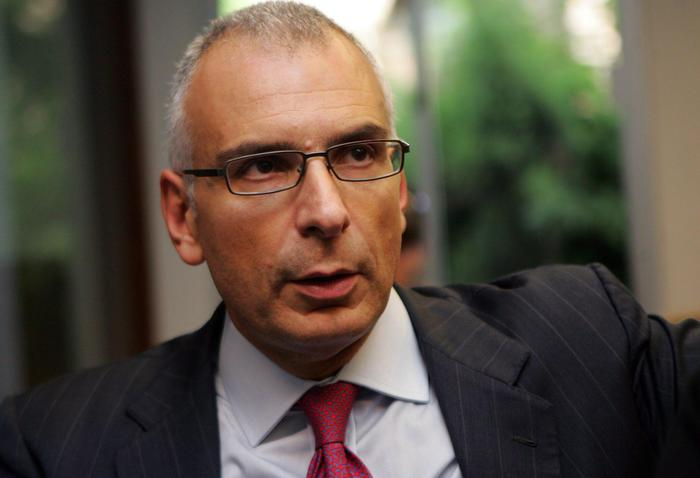 Weird Italy eu-must-stay-v-firm-with-russia-sannino-tells-ansa-forum EU must stay v.firm with Russia, Sannino tells ANSA Forum What happened in Italy today