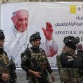Weird Italy iraqis-entitled-to-live-in-peace-says-pope-120x120 Iraqis entitled to live in peace says pope What happened in Italy today