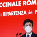 Weird Italy italy-to-get-up-to-80-mn-vaccine-doses-by-end-of-summer-120x120 Italy to get up to 80 mn vaccine doses by end of summer What happened in Italy today