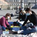 Weird Italy italys-pupils-will-return-to-class-asap-bianchi-120x120 Italy's pupils will return to class ASAP - Bianchi What happened in Italy today