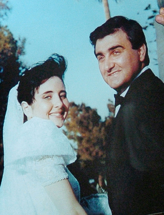 Weird Italy mafia-boss-madonia-gets-life-for-agostino-and-wife-murders Mafia boss Madonia gets life for Agostino and wife murders What happened in Italy today
