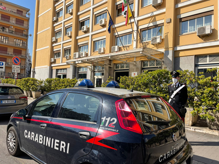 Weird Italy man-arrested-for-beating-and-raping-ex-at-cattolica Man arrested for beating and raping ex at Cattolica What happened in Italy today