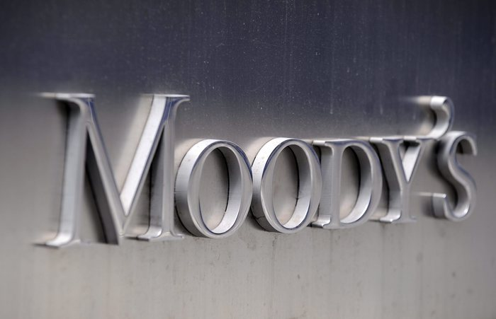 Weird Italy moodys-ups-italian-banks-outlook Moody's ups Italian banks' outlook What happened in Italy today