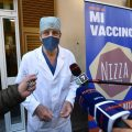Weird Italy over-3-million-totally-vaccinated-for-covid-19-in-italy-120x120 Over 3 million totally vaccinated for COVID-19 in Italy What happened in Italy today