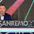 Weird Italy sanremo-music-festival-to-start-with-stars-but-no-audience-120x120 Sanremo music festival to start with stars but no audience What happened in Italy today