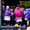 Weird Italy schools-to-reopen-in-red-zones-after-easter-sources-120x120 Schools to reopen in red zones after Easter - sources What happened in Italy today