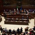 Weird Italy senate-oks-covid-decree-120x120 Senate OKs COVID decree What happened in Italy today