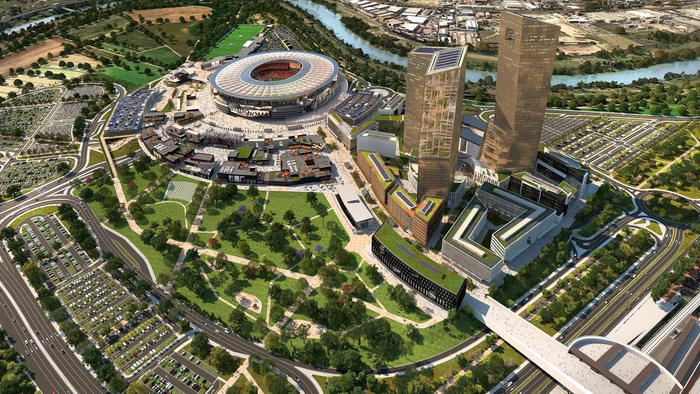 Weird Italy soccer-project-for-roma-stadium-to-be-shelved-for-new-one Soccer: Project for Roma stadium to be shelved for new one What happened in Italy today
