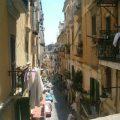 Weird Italy teen-gang-attacks-ambulance-after-covid-op-in-naples-120x120 Teen gang attacks ambulance after COVID op in Naples What happened in Italy today