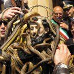 Festival-of-the-Snake-Catchers-9
