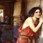 The Origins of the Story of Romeo and Juliet