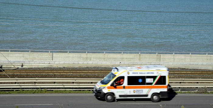 Weird Italy boy-3-falls-into-pool-and-drowns-near-cagliari Boy, 3, falls into pool and drowns near Cagliari What happened in Italy today