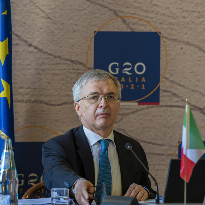Weird Italy g20-high-uncertainty-no-to-premature-aid-end-franco G20: High uncertainty, no to premature aid end - Franco What happened in Italy today