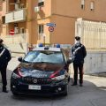 Weird Italy raped-woman-returns-to-stop-revenge-porn-raped-again-120x120 Raped woman returns to stop revenge porn, raped again What happened in Italy today
