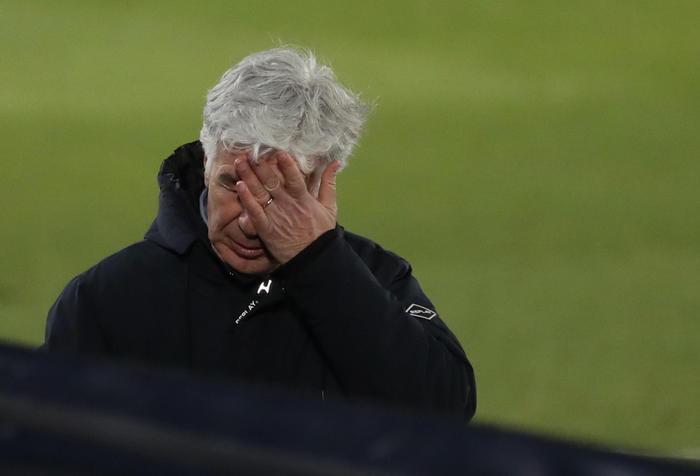 Weird Italy soccer-atalanta-boss-gasperini-risks-20-day-ban Soccer: Atalanta boss Gasperini risks 20-day ban What happened in Italy today