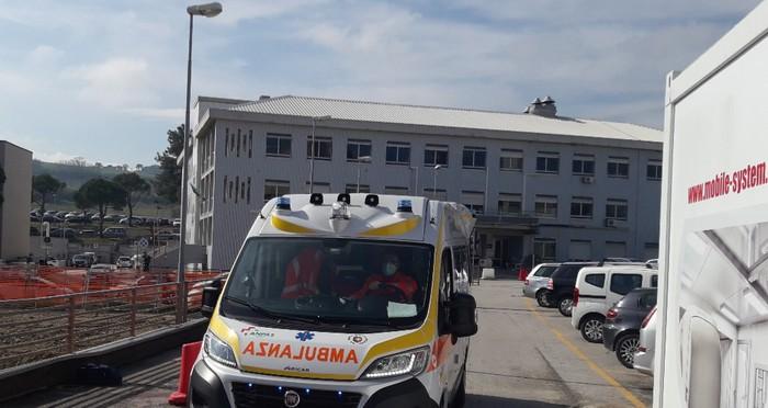 Weird Italy worker-electrocuted-near-rome Worker electrocuted near Rome What happened in Italy today