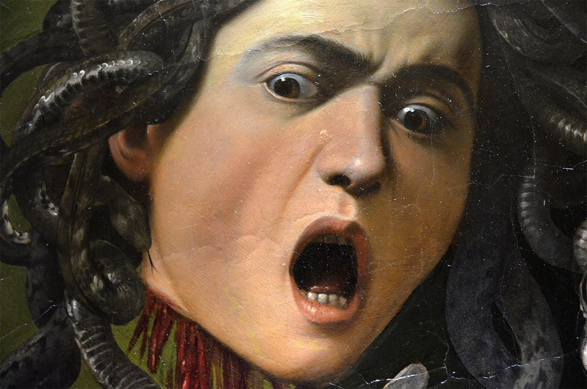 15-of-the-Most-Unsettling-and-Gruesome-Painting-in-Italian-Art-History