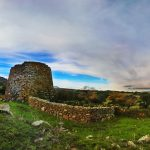 The-Ancient-Megalithic-Nuraghes-in-Sardinia