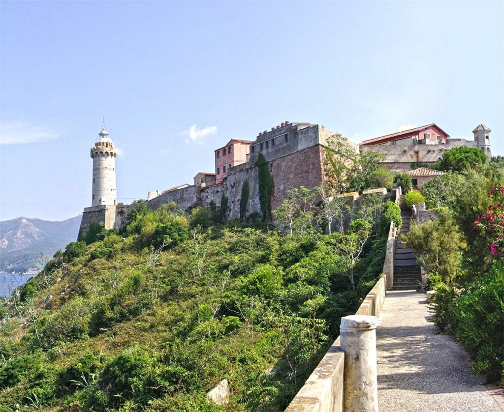 The-Residence-of-Napoleone-at-Isola-d'Elba-001