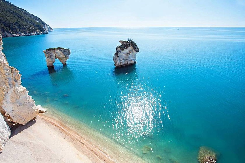 The top things to see and do in Puglia: what to see in Apulia, Italy