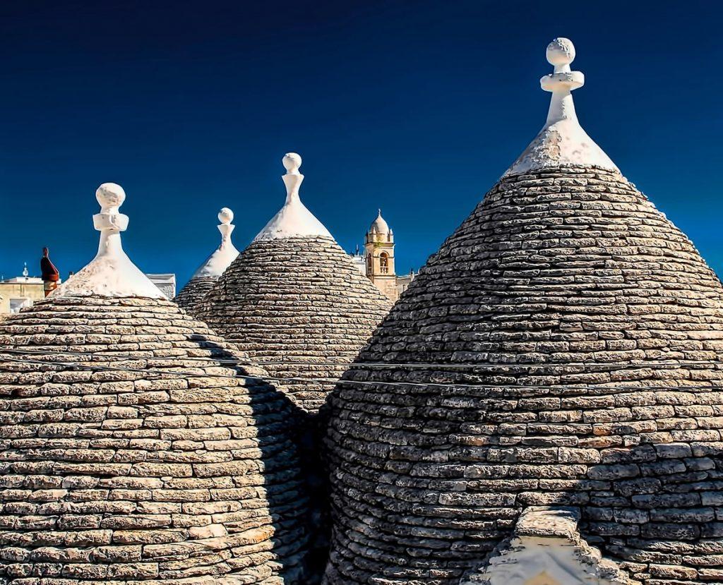 trulli-alberobello-what-to-see-in-puglia-italy