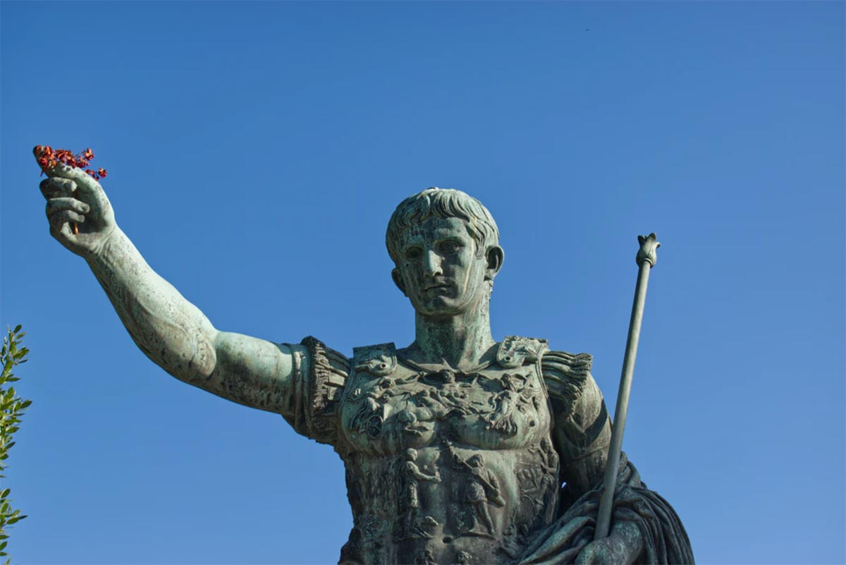 What does Ferragosto mean? Why is Ferragosto celebrated in Italy?