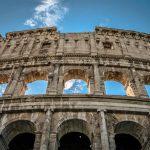 colosseum-rome